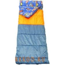 Спальный мешок Комфорт 3 СПУ3